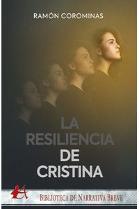bm-la-resiliencia-de-cristina-editorial-adarve-9788418366949