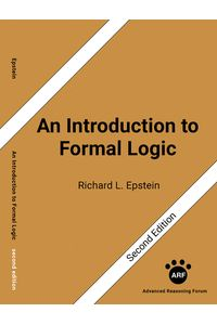 bm-an-introduction-to-formal-logic-second-edition-advanced-reasoning-forum-9781938421525