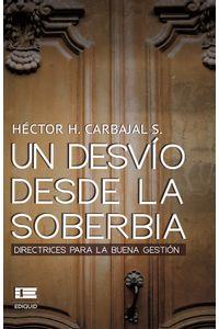 bm-un-desvio-desde-la-soberbia-editorial-igneo-9789807641760