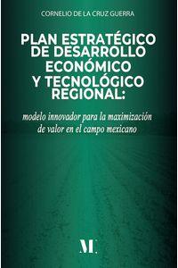 bm-plan-estrategico-de-desarrollo-economico-y-tecnologico-regional-medinaliber-hispanica-ou-9789949748235