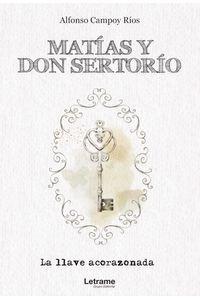 bm-matias-y-don-sertorio-letrame-9788418468469