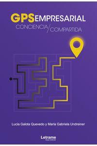 bm-gps-empresarial-letrame-9788418468193