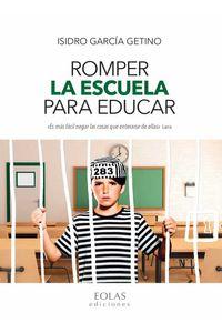 bm-romper-la-escuela-para-educar-eolas-9788418079658