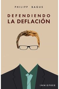 bm-defendiendo-la-deflacion-editorial-innisfree-ltd-9781005456344