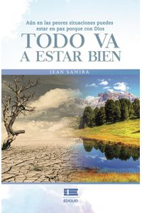 bm-todo-va-a-estar-bien-editorial-igneo-9789807641791