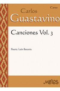 bm-mel5011-carlos-guastavino-canciones-vol3-melos-ediciones-musicales-9790698834735