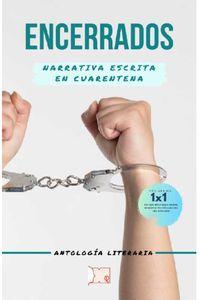 bm-encerrados-editorial-ita-sas-9798680960776