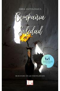 bm-compania-soledad-editorial-ita-sas-9798694166195