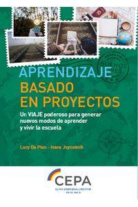 bm-aprendizaje-basado-en-proyectos-proyecto-cepa-9789874573049