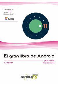 bw-el-gran-libro-de-android-8ordfed-marcombo-9788426732187