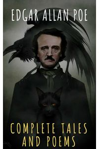 bw-edgar-allan-poe-complete-tales-and-poems-the-griffin-classics-9782380373950