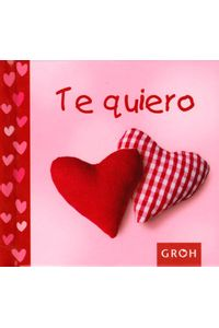 Te-quiero-9788490680070-dipo