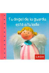 Tu-angel-de-la-guarda-esta-a-tu-lado-9788490680117-dipo