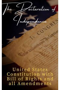 bw-the-declaration-of-independence-annotated-the-griffin-classics-9782380373967
