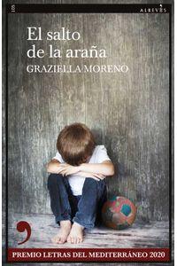 bw-el-salto-de-la-arantildea-editorial-alrevs-9788417847661