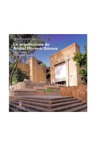 45_arquitec_anibal_udls