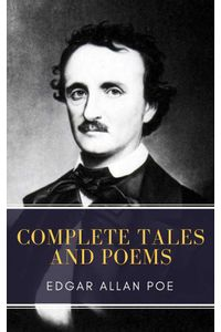 bw-edgar-allan-poe-complete-tales-and-poems-mybooks-classics-9782379260117