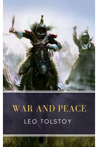 bw-war-and-peace-mybooks-classics-9782379260308