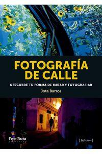 bw-fotografiacutea-de-calle-jdej-editores-9788412232967