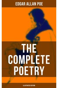 bw-the-complete-poetry-of-edgar-allan-poe-illustrated-edition-musaicum-books-9788027219216