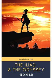 bw-the-iliad-amp-the-odyssey-knowledge-house-9782380372519