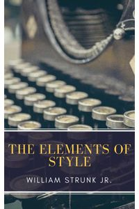 bw-the-elements-of-style-fourth-edition-mybooks-classics-9782379260100