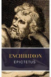 bw-enchiridion-mybooks-classics-9782379260223