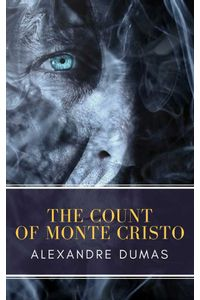 bw-the-count-of-monte-cristo-mybooks-classics-9782379260285