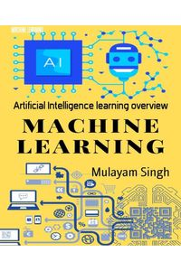bw-machine-learning-bookrix-9783748743576