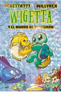 wigetta-y-el-mundo-de-trotuman_vegetta-9789584284082-plan