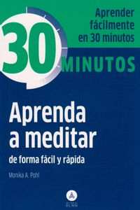Aprenda-a-meditar-9788415618256-dipo