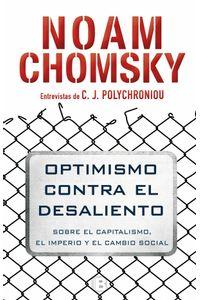 optimismo-contra-el-desaliento-9789585984820-rhmc