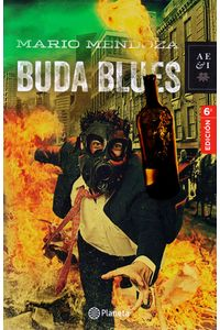 buda-blues-9789584221179-plan