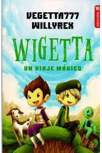 wigetta-un-viaje-magico-9789584243607-plan
