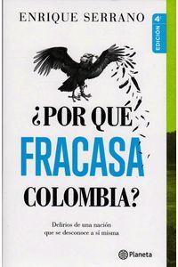 por-que-fracasa-colombia-9789584248985-plan