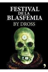 festival-de-la-blasfemia-9789584250865-plan