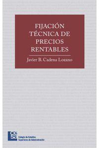 bw-fijacioacuten-teacutecnica-de-precios-rentables-cesa-9789588722559