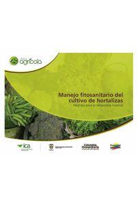 bw-manejo-fitosanitario-del-cultivo-de-hortalizas-medidas-para-la-temporada-invernal-produmedios-9789588779072