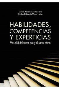 bw-habilidades-competencias-y-experticias-corporacion-universitaria-unitec-9789589882382