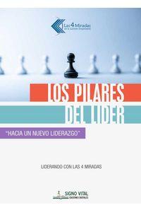 bw-los-pilares-del-liacuteder-signo-vital-ediciones-9789873610493