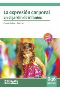 bw-la-expresioacuten-corporal-en-el-jardiacuten-de-infantes-noveduc-9789875387133