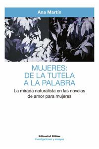 bw-mujeres-de-la-tutela-a-la-palabra-editorial-biblos-9789876916806