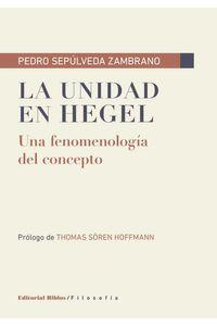 bw-la-unidad-en-hegel-editorial-biblos-9789876917223