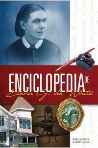 bw-enciclopedia-de-elena-g-de-white-editorial-aces-9789877983197