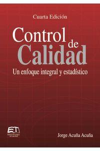 bw-control-de-calidad-un-enfoque-integral-y-estadiacutestico-editorial-tecnologica-de-costa-rica-9789977662978