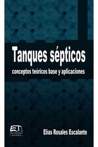 bw-tanques-seacutepticos-editorial-tecnologica-de-costa-rica-9789977663050