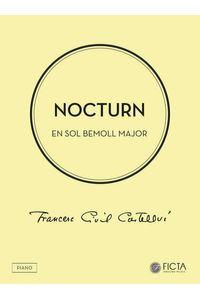bw-nocturn-en-sol-bemoll-major-ficta-edicions-9790805434773