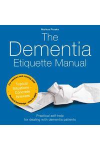 bw-the-dementia-etiquette-manual-corporate-minds-gbr-9783981973037