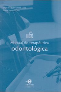 manual-terap-odontolog-9789587814040-upuj