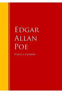 bw-el-pozo-y-el-peacutendulo-iberialiteratura-9783959280709